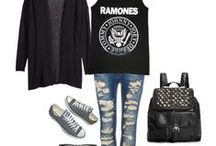 every day style