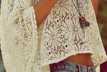 | Lace Love♥♡ |