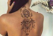 ~TattooArt~