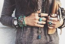 ~Style~