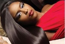 Style Avenuue / -Selling quality imported brazillian , peruvian , mongolian, indian hair and lace wigs - Handbags and accesorries to suit all your occasions