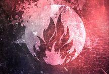 Divergent ♡