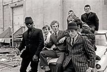 Quadrophenia (1979) / Quadrophenia is a 1979 British film, loosely based on the 1973 rock opera of the same name by The Who.