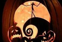 pumpkin carving 2015 / Jack-o'-lantern, Jack-o'-lantern  You are such a funny sight.  As you sit there, at the window  Glowing on at the night.   You were once a yellow pumpkin  Growing on a sturdy vine.  Now you are a jack-o'-lantern  Glowing on at the night.