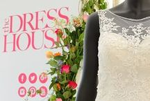 The Dress House Wedding Fairs / Wedding Shows