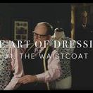 The Art of Dressing / Peter Christian's Sartorial Advisor shows you how in our Art of Dressing series.