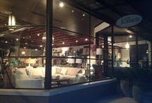 Marvelous Inside The Brookhaven Store / Images From The J. Allanu0027s In Brookhaven, MS  · Reclaimed Furniture