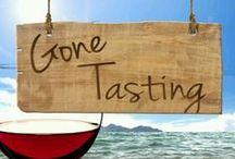 wine / by susanne boyd