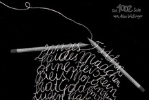 Neulonta/knitting