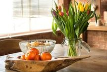 Fancy Tableware / Fancy tableware – dress up your tables all fancy with our tableware ranges.