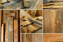 Our Reclaimed Teak / Reclaimed teak furniture is currently very popular and the old wood looks amazing when combined with modern contemporary designs. With its subtle colour variations, cracks and nail holes each piece of reclaimed teak will add warmth and character to your home.