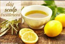 Health & Beauty / Skin Care, Fitness, Hair