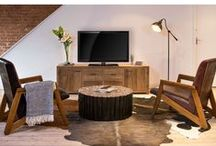 Puji Living Room / Your living room should be your relaxing retreat; this board has some inspirational images to help you re-vamp your living room and turn it into your perfect haven.