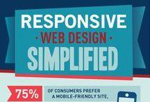 Infographics / CGN Yazılım ve Bilişim Hizmetleri' nin hızlı ve kaliteli web tasarım, web programlama, arama motoru optimisazyonu(seo) ve danışmanlık hizmetlerinden yararlanabilmek ve daha detaylı bilgi alabilmek için resmi web sitemizi ziyaret edebilirsiniz. www.cgnyazilim.com
