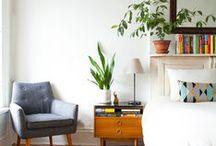Interiors / Interiors alike to eye candy