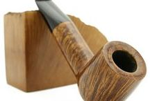 Artisan Pipes / Some stunning pipes from the world most talented Pipe Makers/Carvers
