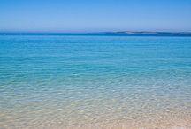 St ives / Lovely beaches