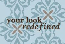 Your Look Redefined / This board is for pins concerning facials and face work