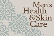 Men's Health & Skincare