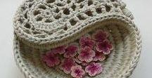 @ crochet /pattern/