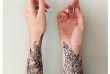body creativity