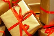 Acts of Kindness / Do something nice for someone else today--here are some ideas! / by Liana Lowenstein, MSW, CPT-S