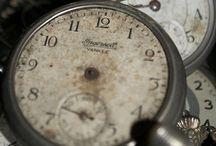 Clock !