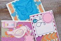 Čaro farebných papierov / Z papiera dokážeme vytvoriť takmer čokoľvek. Verím, že Tvoje šikovné ručičky sa nezastavia pred žiadnou tvorivou výzvou z krásneho papiera.