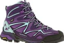 Vegan Hiking Boots / Where to find vegan hiking boots. I've personally verified with the companies that each of these boots is completely synthetic. http://www.veganoutdooradventures.com/vegan-hiking-boots/