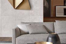 Architectural living Design