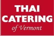 Thai Catering of VT