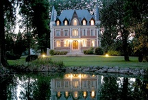 Maison en France