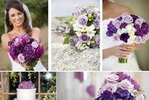 My Dream Wedding <3 / by Chelsey Caram