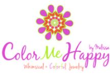 My Etsy Site~Colormelissa