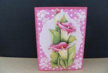 www.philippjuci-kepeslap-boltja.com/. / card making