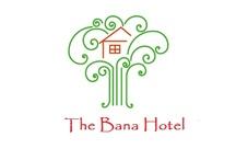 Bana Hotel