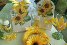 Sunflowers / http://www.youtube.com/watch?list=UU8MZfrRrO8JyFtCun0lbpmw&v=l4nAX_4O-sA&feature=player_detailpage