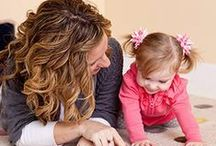 Preschool Education Tips