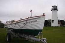 Chatham, Cape Cod, MA / Chatham was settled in 1665 and incorporated in 1712. I spent my teen years living close to Nantucket sound in South Chatham. My best memories are of Chatham and I love to return as often as I can. Look at my other board. Chatham, Kent, United Kingdom. / by Ed Steele