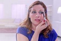 Tutorial make up Clio / Come truccarsi al meglio