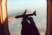 utazós /traveling