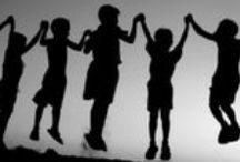 ADHD iperattività e dislessia / Capire come vivere il quotidiano e la scuola e possibili cure naturali per aiutarli