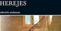 Leonardo Padura / Premio Princesa de Asturias de las Letras