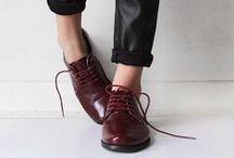 ⋄ style ⋄