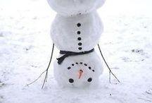 snow/havazós