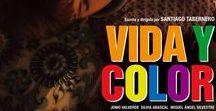 Películas para jóvenes / Películas disponibles en la colección adecuadas para un público juvenil (se indica la clasificación de edad)