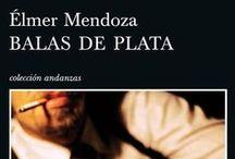 Crimen e intriga / Novela negra española e hispanoamericana: una selección  de libros interesantes que se pueden encontrar en nuestra biblioteca.