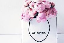Channel your inner Chanel