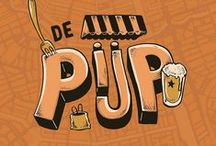 De Pijp - AMSTERDAM Neighbourhoods / Lose yourself for hours in Amsterdam's lively Latin Quarter, with its colourful mix of cuisines, terraces and convivial cafés. From the beautiful landscaped gardens of Sarphatipark to the famous Albert Cuypmarkt street market, De Pijp oozes beatnik flair from every angle, and is has been popular haunt for creatives, students and bohemian spirits since the 60s.
