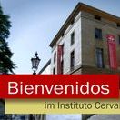 Instituto Cervantes Múnich